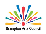 Brampton Arts Council