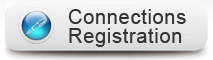 connections-registration