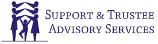 Support & Trustee Advisory Services