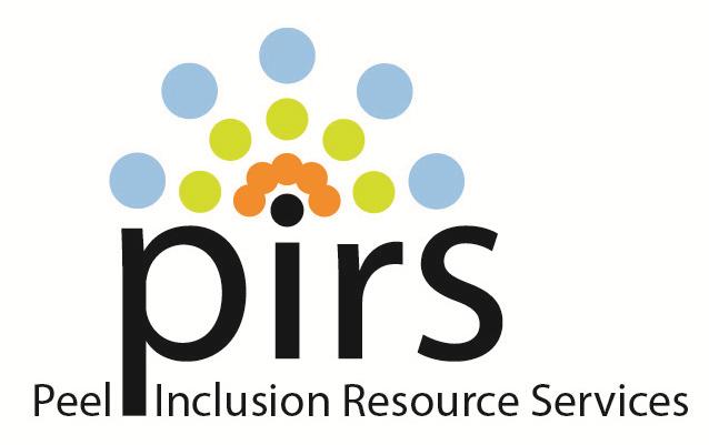 pirs.logo